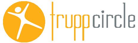 Trupp Circle